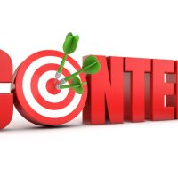 3 SEO Tips to Increase Sales with Targeted Content Marketing