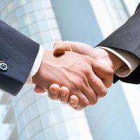 Inbound Marketing: Building Lasting Relationships Takes Time