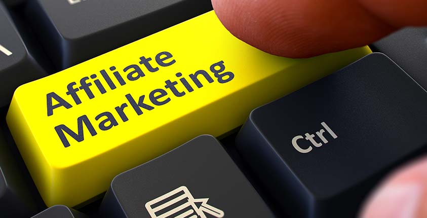 A-Quick-Guide-to-Affiliate-Marketing