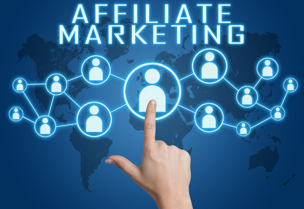 affiliate_email_marketing