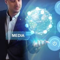 Blending Traditional Media Buying with Inbound Methodology