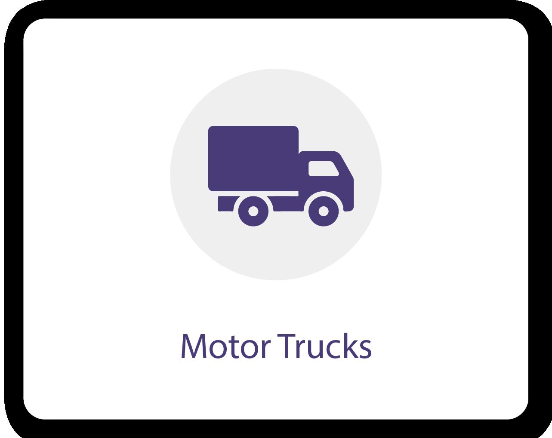 Motor Trucks