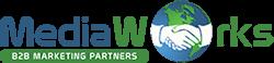 Mediaworks   B2B Marketing Partners