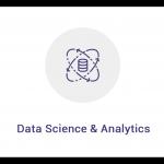 Data-Science-&-Analytics