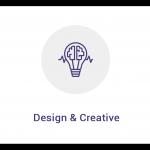 Design-&-Creative