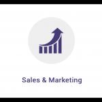 Sales-&-Marketing(4)