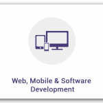 Web,-Mobile-&-Software-Development